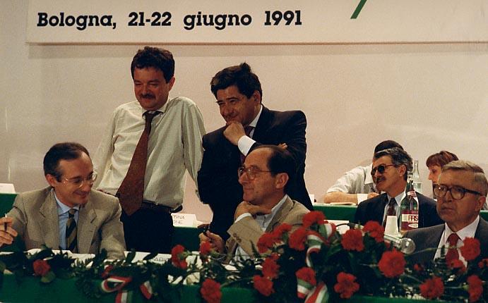 91_regionale.jpg