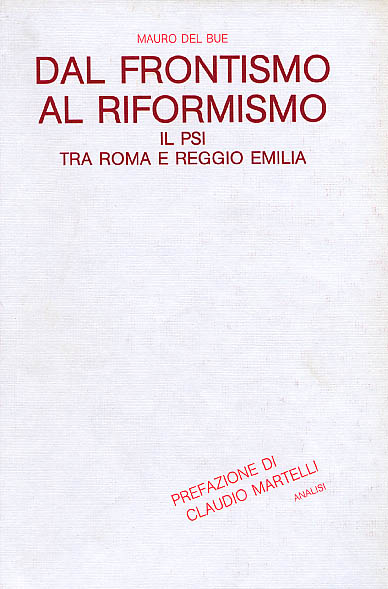 frontismo