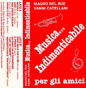 musica1ind